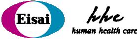 Eisai GesmbH Logo
