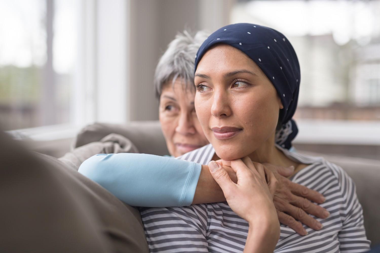 Eisai GesmbH Therapiebereiche - Neben den Schwerpunkten in den Bereichen Neurologie und Onkologie hat Eisai ebenfalls maßgebliche Erfahrung in weiteren Therapiebereichen