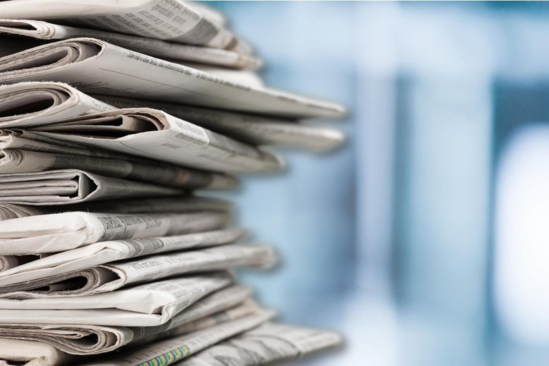 Eisai Gesmbh - News - Pressemitteilungen