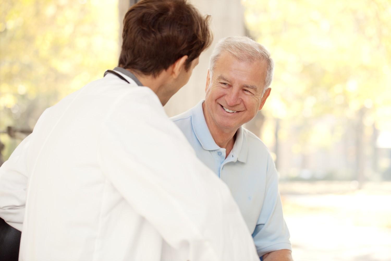 Eisai GesmbH - hhc-Philosophie: Oberstes Ziel von Eisai ist die Verwirklichung der human health care Philosophie