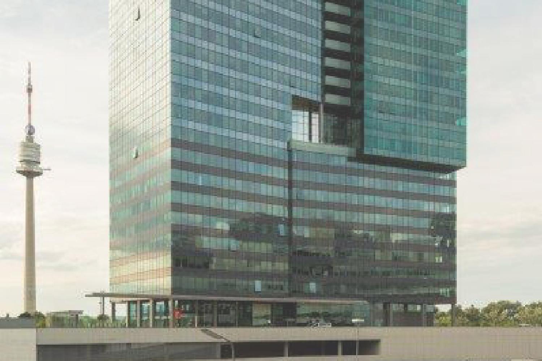 Eisai GesmbH in Österreich - Die Eisai GesmbH ist die österreichische Niederlassung im Verbund des Eisai-Konzerns, eines forschenden Pharmaunternehmens mit Sitz in Tokio, Japan.